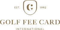 Golf Fee Logo 200x101